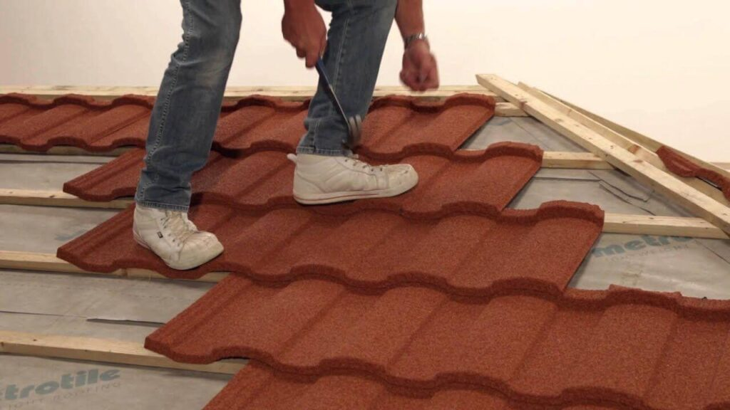 About-Metro Metal Roofing Company of Orlando