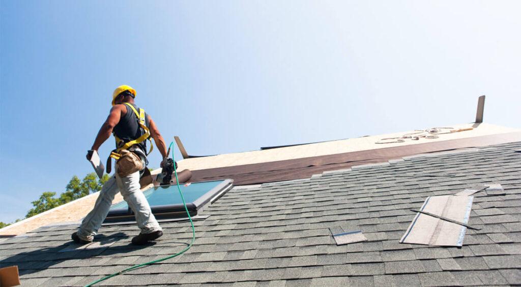 Services-Metro Metal Roofing Company of Orlando